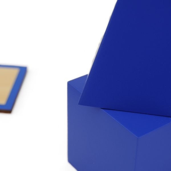 Solides Géométriques