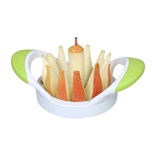 coupe pommes montessori