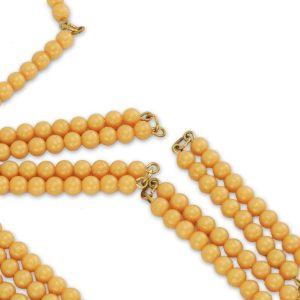 Chaîne de 1000 perles