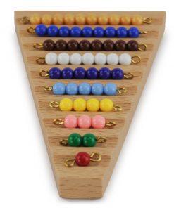 Support de l'ecalier des perles colorées-3