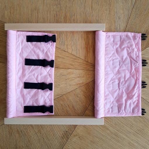 clip montessori