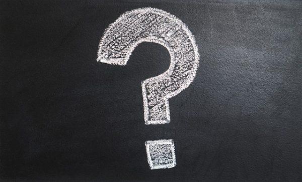 répondre aux questions que les parents se posent