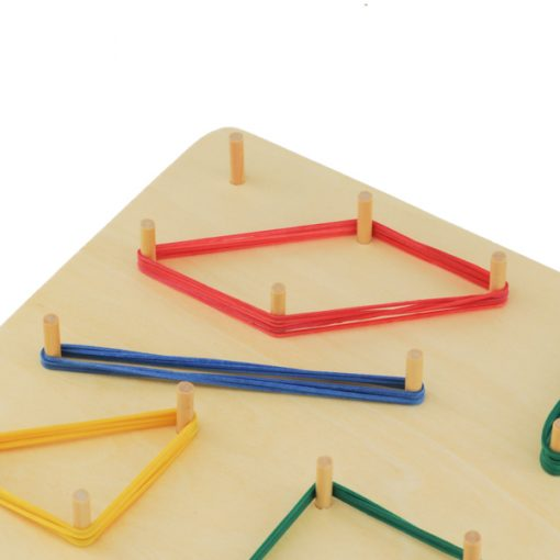 géo-plan chaise montessori