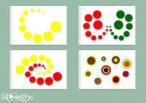 cylindres colorés pdf