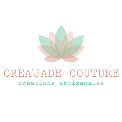Créa Jade Couture