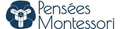 Pensées Montessori