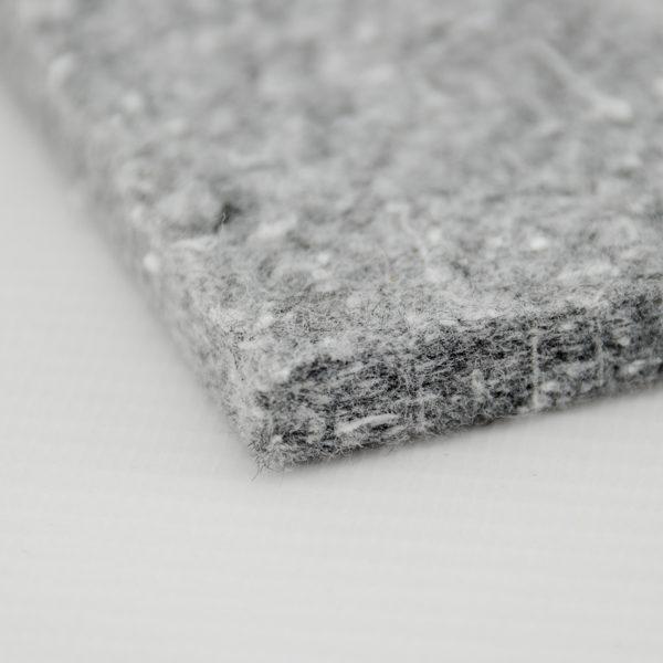 tapis de poinconnage