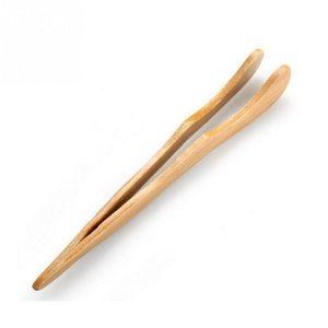 pince en bois large