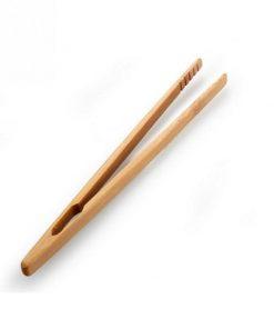 pince en bois fine