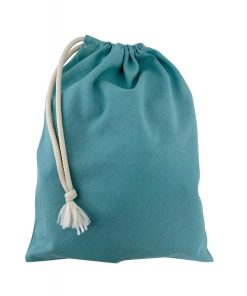 sac rangement coussins sensoriels