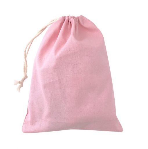 coussins sensoriel montessori sac de rangement