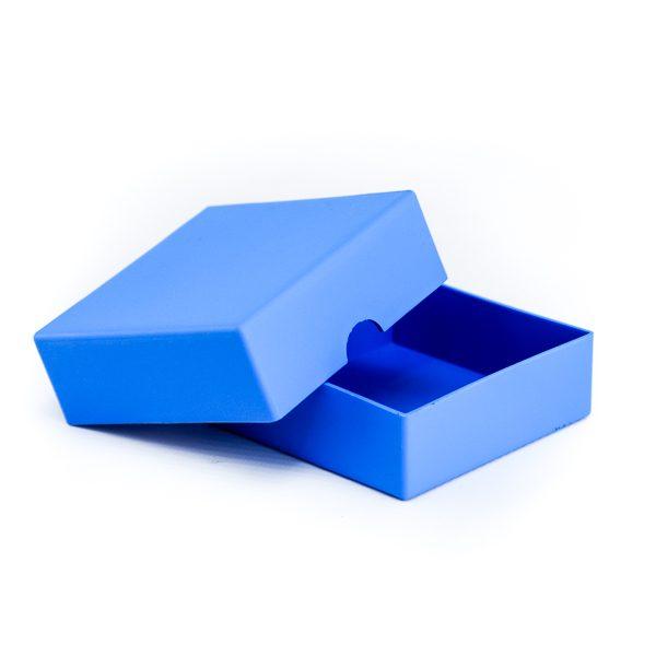 Boite Série bleue