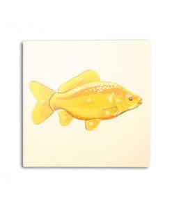 puzzle poisson montessori