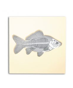 puzzle poisson montessori