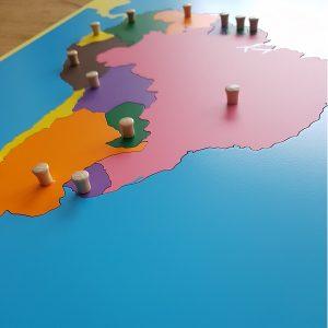 puzzle montessori petit format amérique