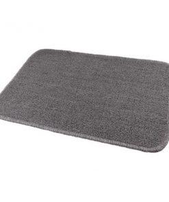 tapis gris montessori