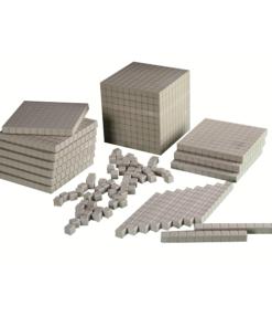 cube base 100